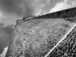 Le site de Uxmal au Mexique (19)