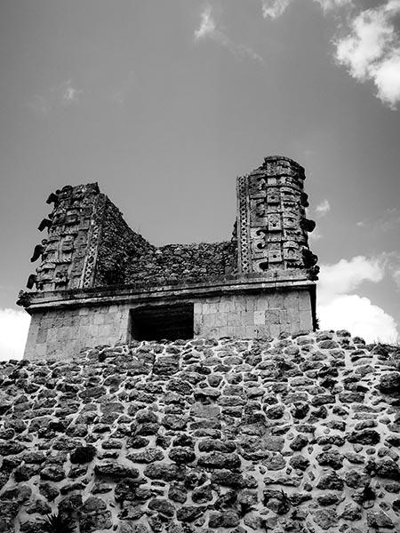 Le site de Uxmal au Mexique (3) copy