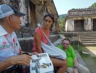 Palenque au Mexique (10)