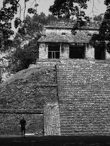 Palenque au Mexique (16) copy