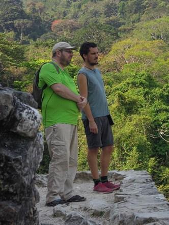 Palenque au Mexique (9) copy