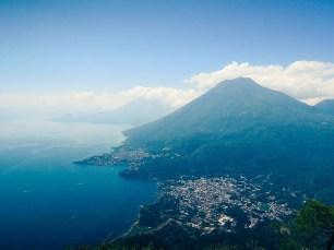San Juan de la Laguna en famille - Guatemala (5)