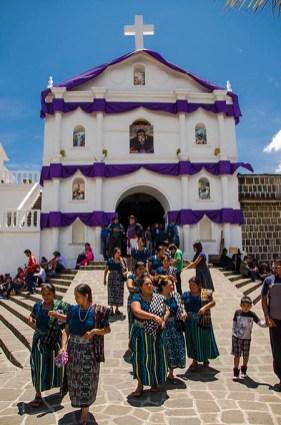 San Pedro de la Laguna - Lac Atitlan - Guatemala (16) copy