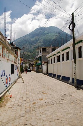 San Pedro de la Laguna - Lac Atitlan - Guatemala (19) copy