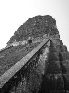 Tikal au Guatemala (17) copy