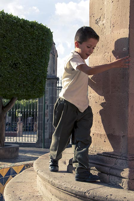 Villes coloniales du Mexique - San Miguel de Allende (14) copy