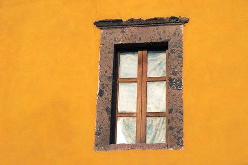 Villes coloniales du Mexique - San Miguel de Allende (16)