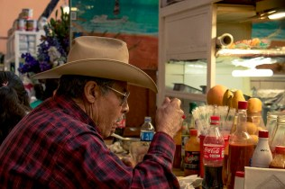 Villes coloniales du Mexique - San Miguel de Allende (5)