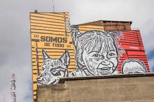 Bogota - Colombie (26)