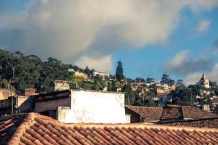 Bogota - Colombie (44)