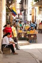 Carthagène des Indes - Colombie (28) copy