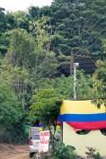 Minca - Colombie (4) copy