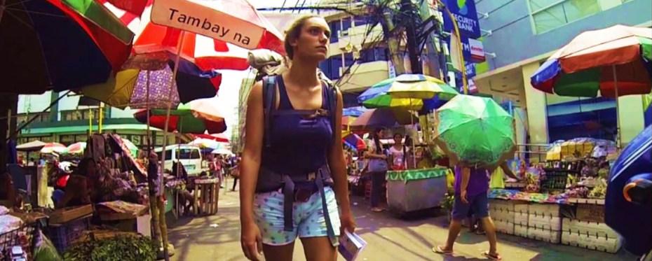 Couv Film Philippines