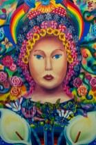 Les tableaux de Juan - Guatemala (1) copy