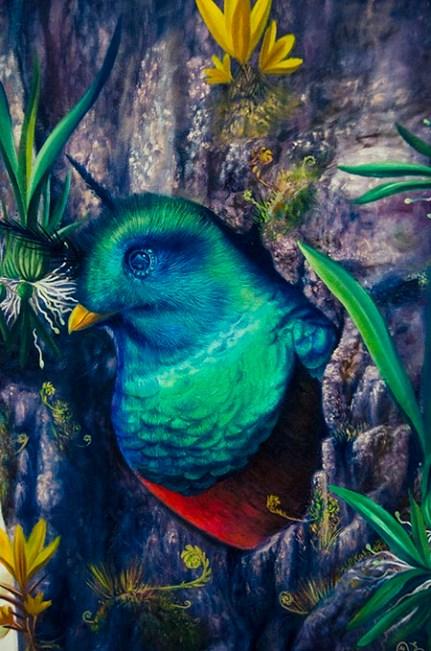 Les tableaux de Juan - Guatemala (2) copy