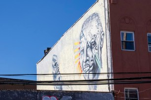 Bushwick- New York - USA (11)