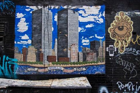 East Village - New York - USA (7)