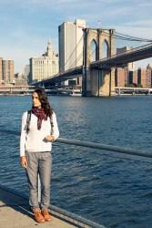 Le quartier de Brooklyn Heights - New York - USA (6) copy