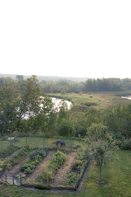 Sawyerville - Québec - Canada (20) copy