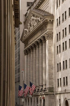 Wall Street - New York - USA (1) copy