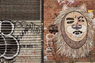 Williamsburg à Brooklyn - New York - USA (9)