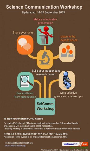 Science_communication_workshop