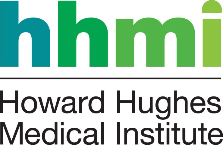 HHMI-vertical-signature-color