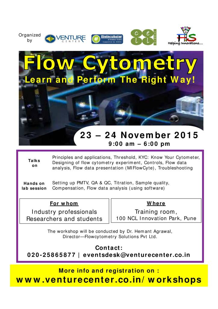 Flyer-Flow-cytometry-23-24-11-15-page-001(1)