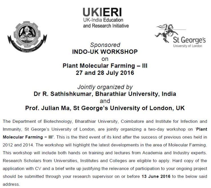 indo_uk