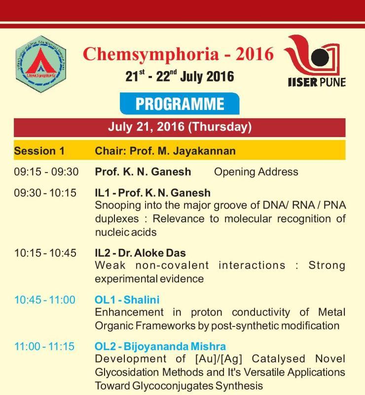 Chem Dayinhouse_2016-page-001