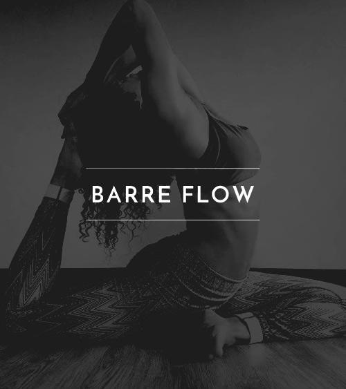 jai_classtypes_barreflow