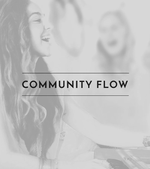 jai_classtypes_communityflow
