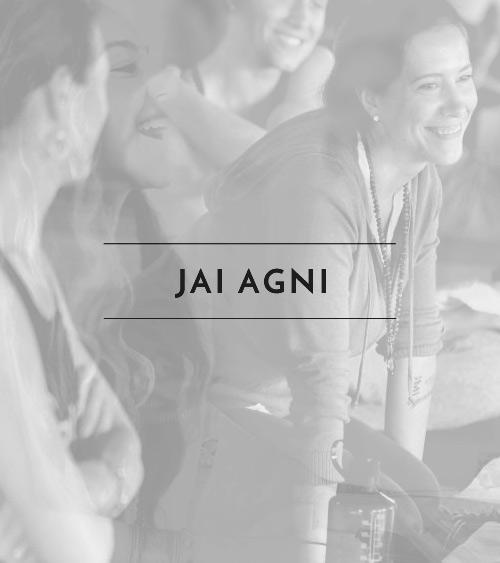jai_classtypes_jaiagni