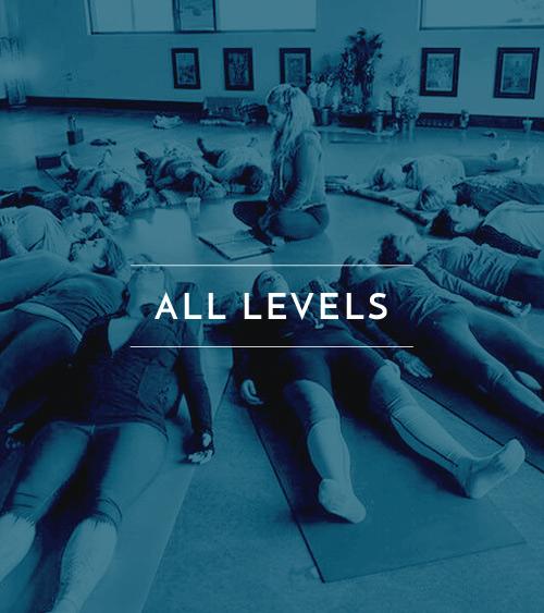 jai_classtypes_yogaflow_hover_3