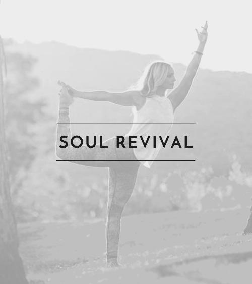 jai_classtypes_yogaflow_soulrevival