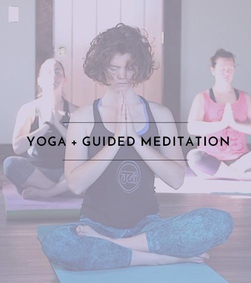guidedmeditation_hover