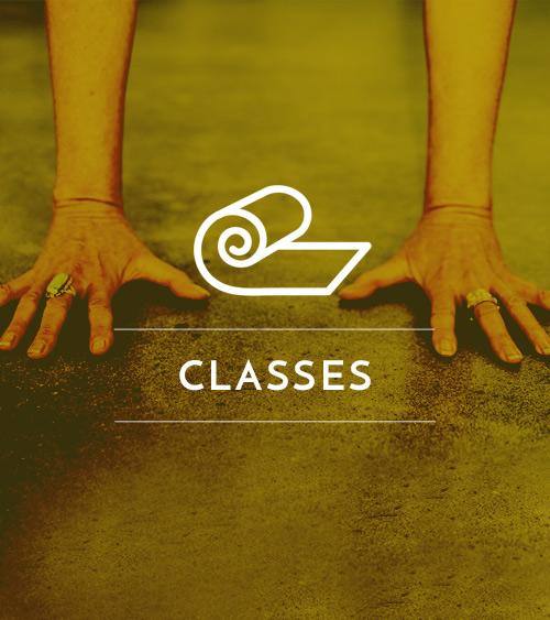 jai_classes_home