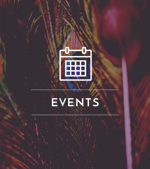 jai_events_home