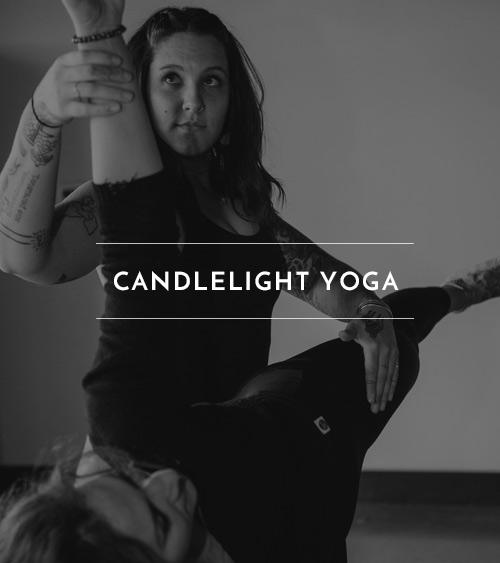 jai_candlelight