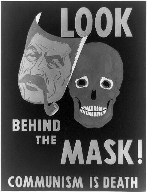 look_behind_the_mask_l