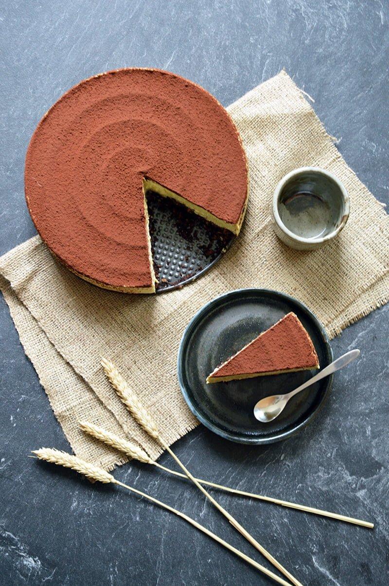 avocado lime cheesecake 8