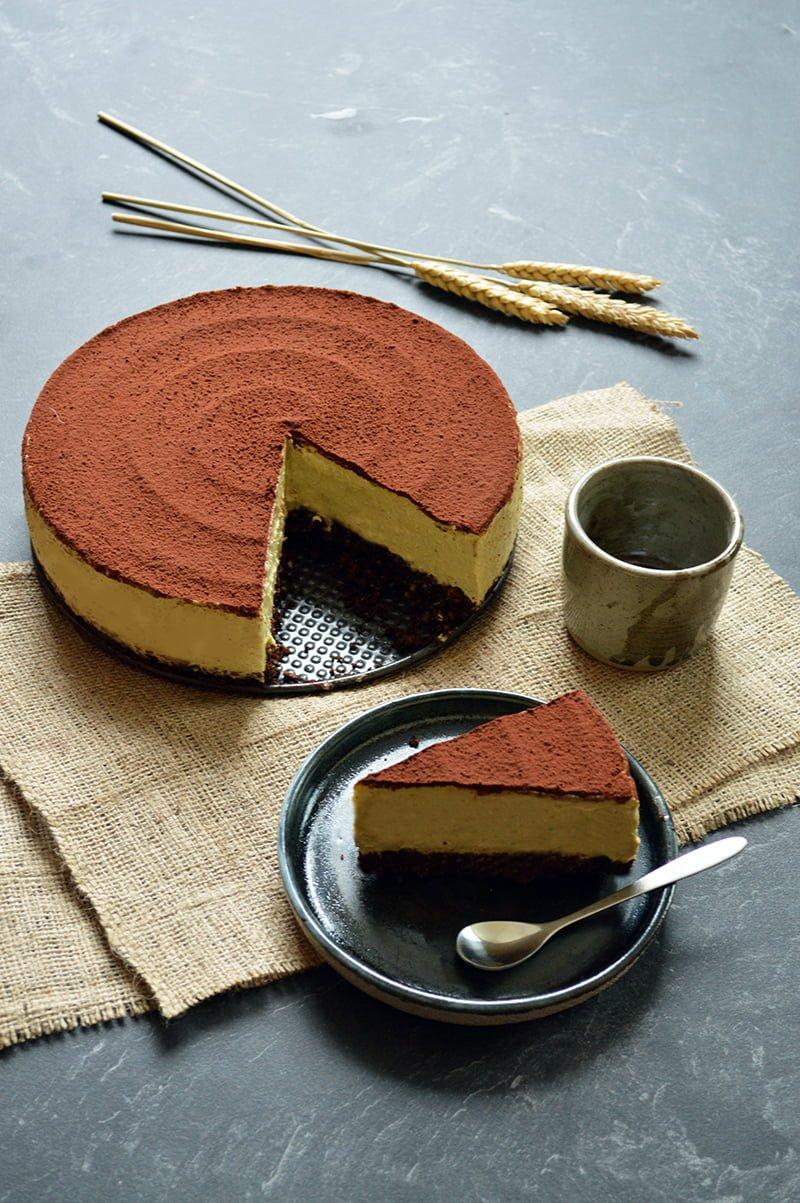 avocado lime cheesecake 9