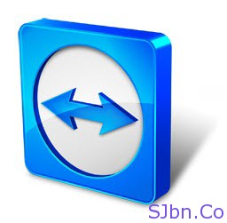 TeamViewer window
