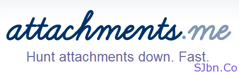 attachments.me logo