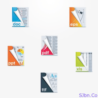 Convert All Possible Files And Documents To PDF