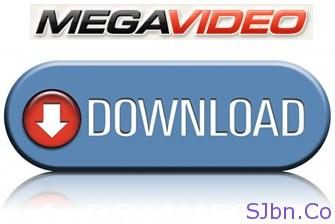 Megavideo Download