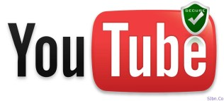 Secure YouTube