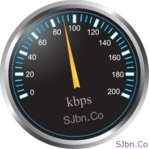 Test Your Website Speed
