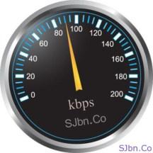 Test Your Website Speed