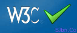 Valid W3C CSS and HTML